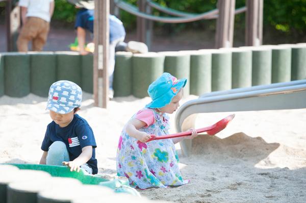 EKŌ-Kindergarten e.V